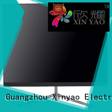 Xinyao LCD wholesale best all in one computer wholesale manufacturing