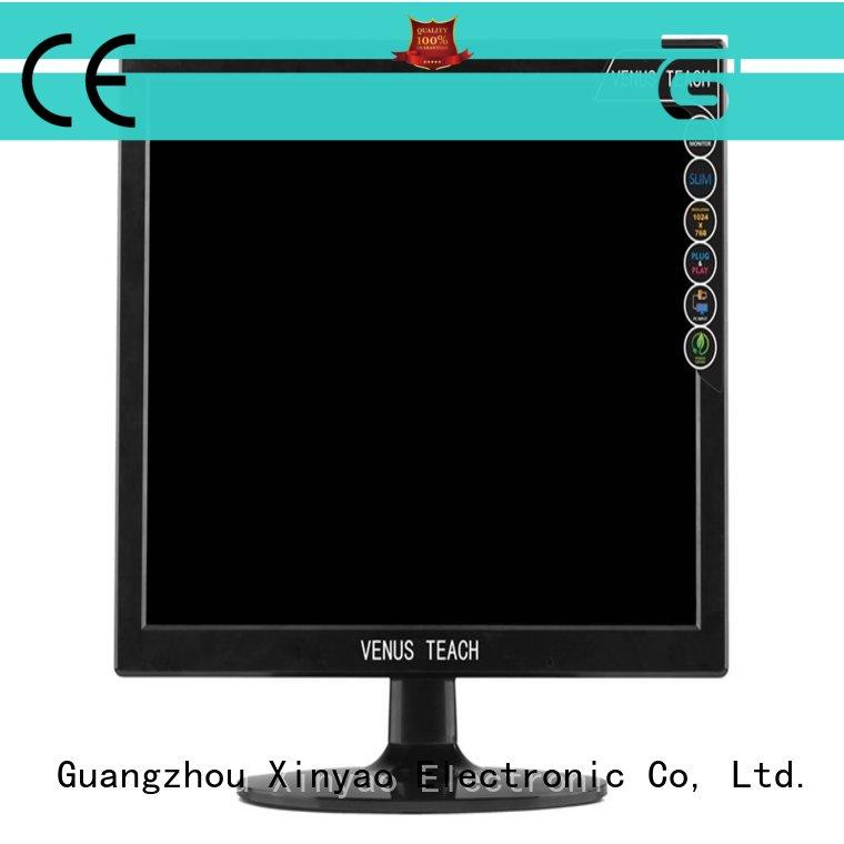 15 inch lcd monitor with oem service for lcd screen Xinyao LCD