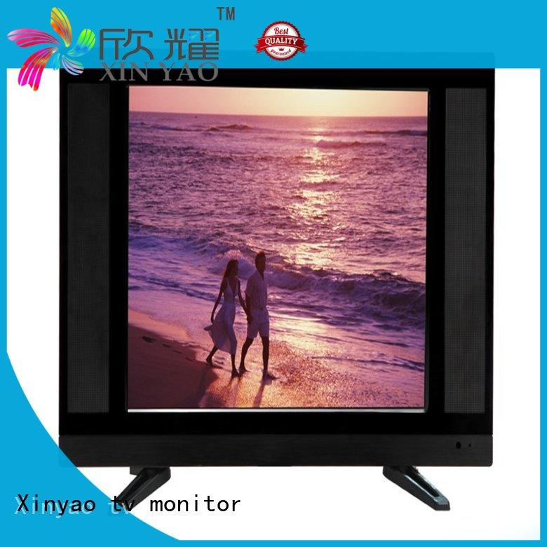 Xinyao LCD 15 inch lcd tv popular for lcd tv screen