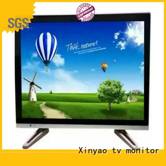 Xinyao LCD 19 lcd tv second hand for tv screen