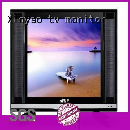 Xinyao LCD 17 in lcd tv for lcd screen