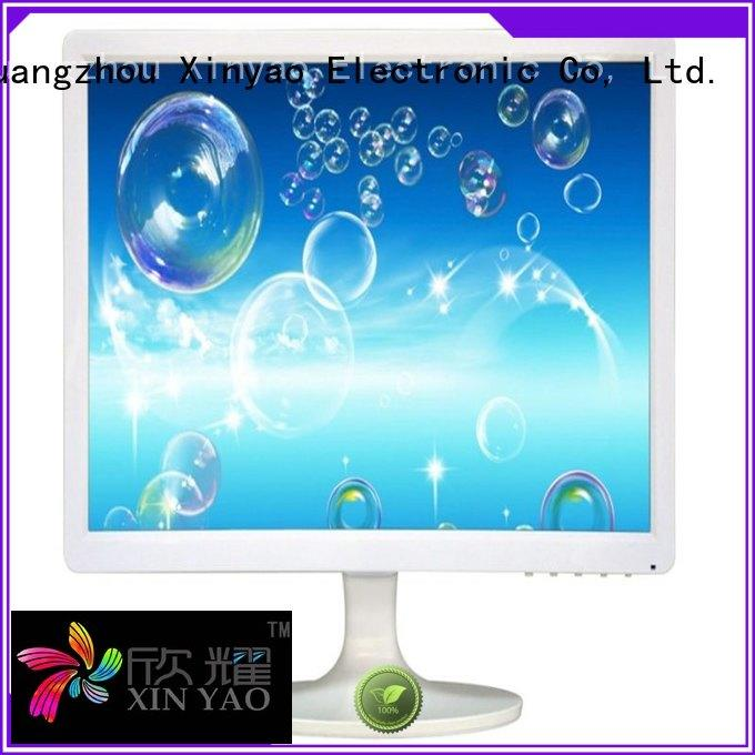 monitors 18 inch hd monitor for wholesale for lcd screen Xinyao LCD