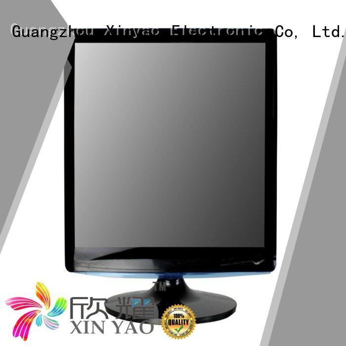thin Custom price 19 lcd monitor monitor Xinyao LCD