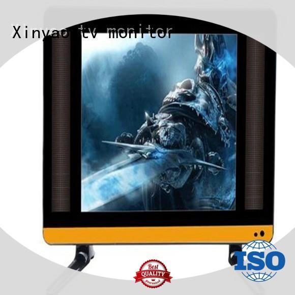 Cheapest China 17-Inch HD 1080p 120Hz Smart LED TV/OEM LED LCD TV