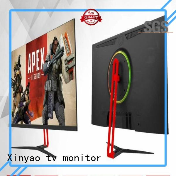 factory direct gaming monitor sale bulk supply new design