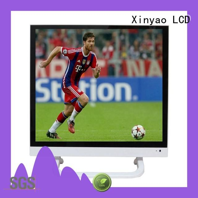 flat screen 19 computer monitor wholesale for tv screen