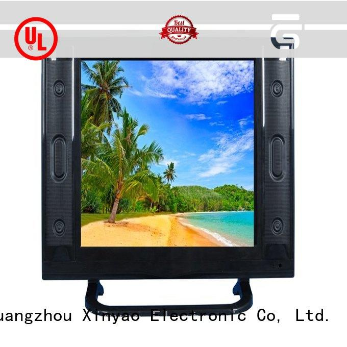 universal 15 inch led tv popular for lcd tv screen