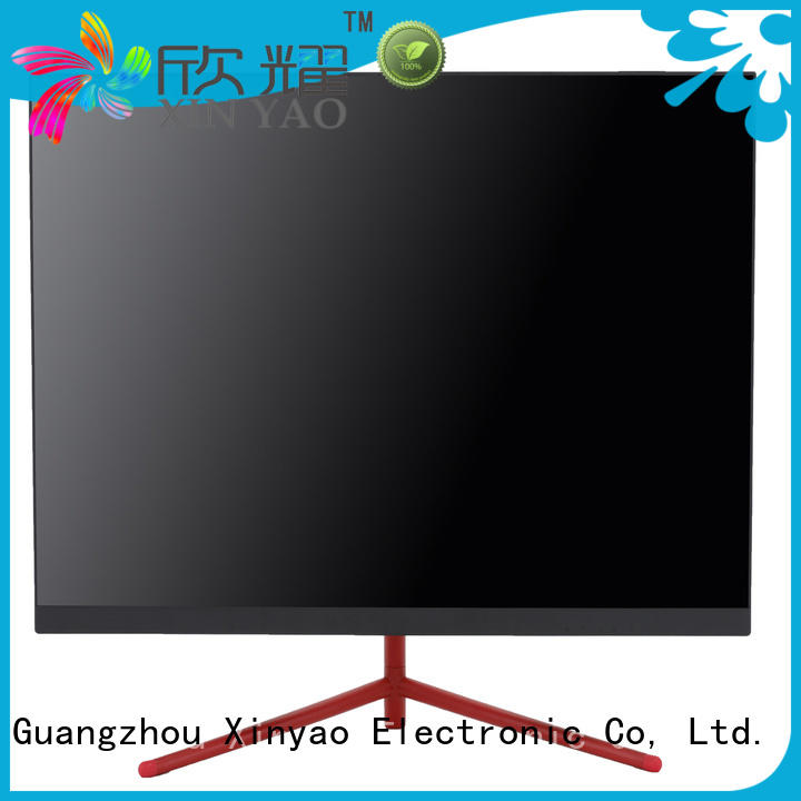 Xinyao LCD custom all in 1 computer wholesale supply
