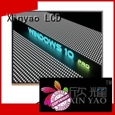 tft lcd monitor 19 computer Xinyao LCD Brand 19 inch full hd monitor