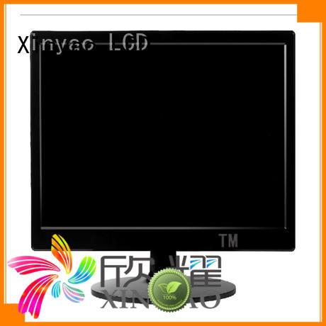18 computer monitor lcd tft desktop Xinyao LCD Brand company