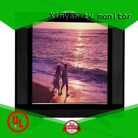 Xinyao LCD universal 15 inch lcd tv popular for lcd screen