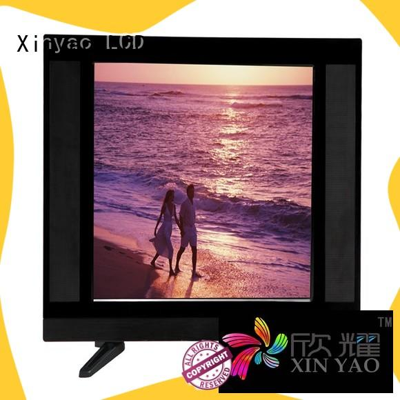 fashion 15 lcd tv popular for lcd screen