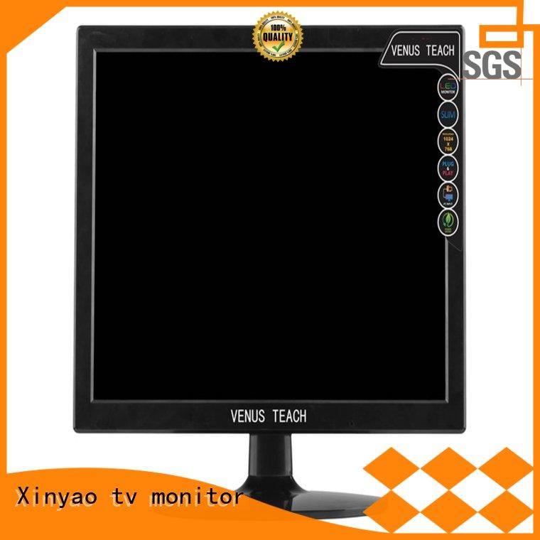 high quality 15 inch tft lcd monitor with oem service for lcd screen