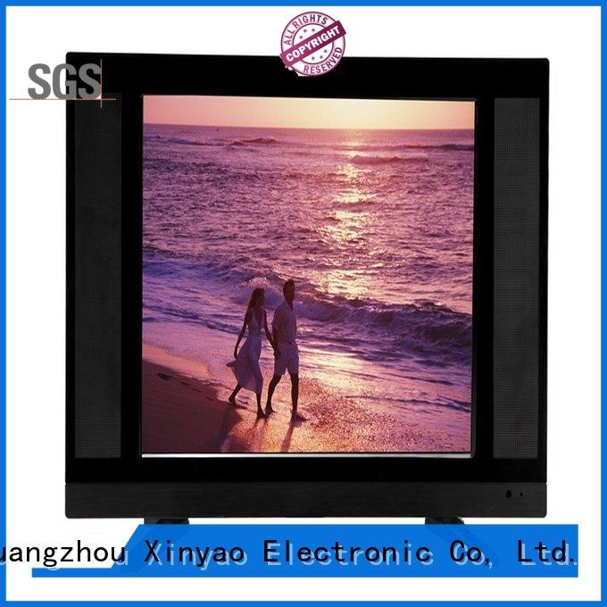 universal lcd 15 inch popular for lcd screen