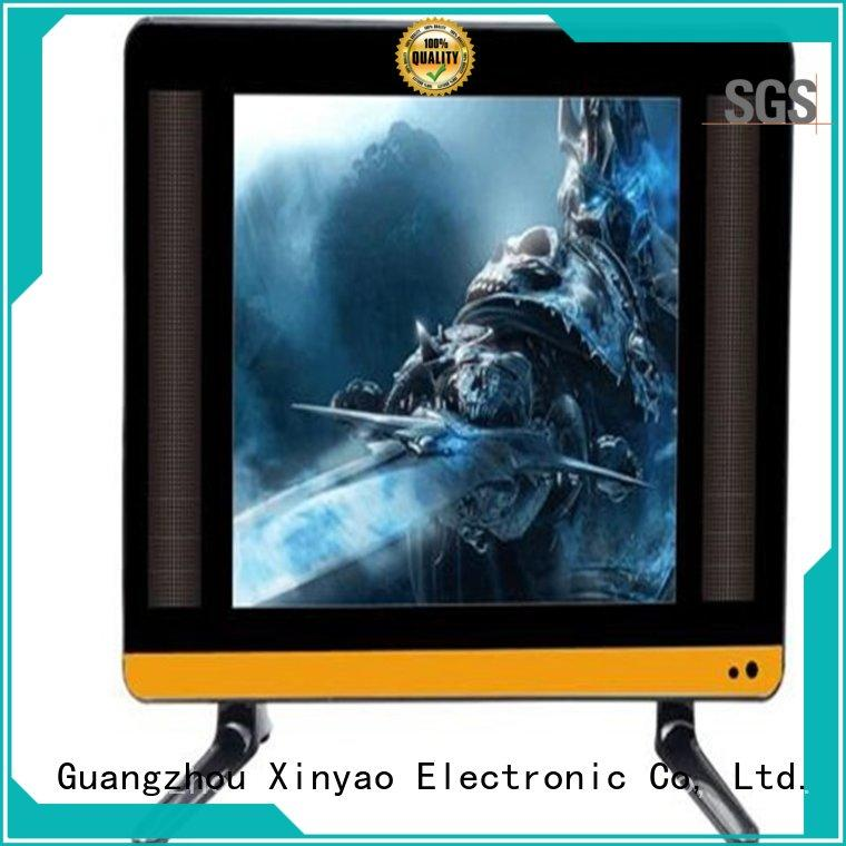 Xinyao LCD tv lcd 17 new style for lcd tv screen