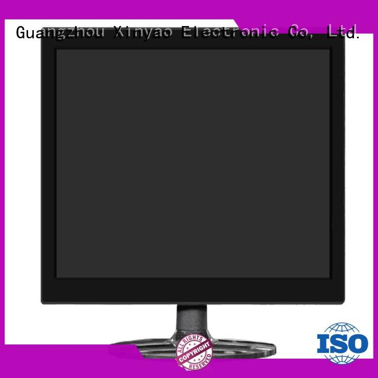 Xinyao LCD 15 inch led monitor hot product for lcd tv screen