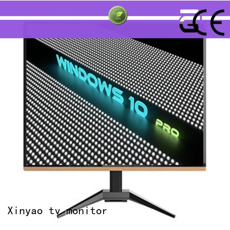 Xinyao LCD 19 inch full hd monitor new panel for lcd tv screen