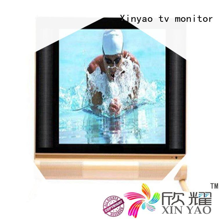 universal 15 inch led tvwith panelfor lcd screen