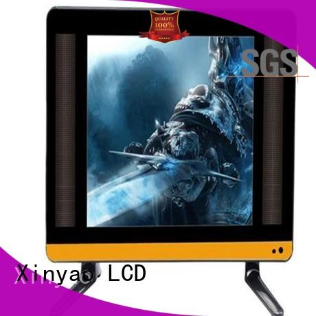 tv lcd 17 new style for tv screen