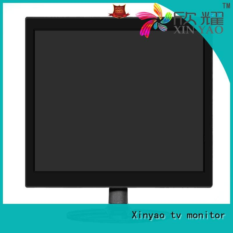 a grade 15 flat screen monitor with hdmi vega output for lcd tv screen