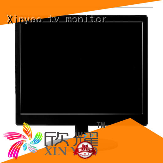 Xinyao LCD full hd display 18.5 inch monitor with laptop panel for lcd screen