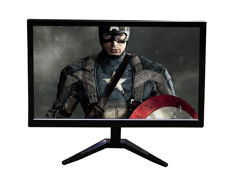 used 17 inch lcd monitor quality guaranty for lcd tv screen-1