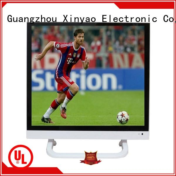 Xinyao LCD 19 inch led monitor factory price for lcd screen