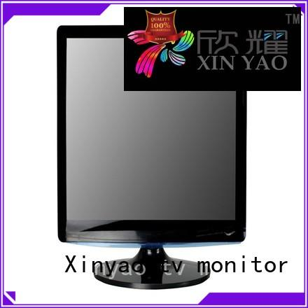 portable monitor lcd 17 inch for wholesale for tv screen Xinyao LCD