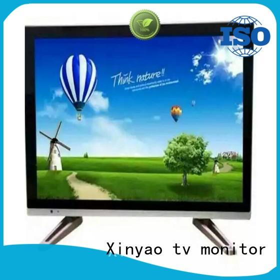 Xinyao LCD cheap price 19 inch hd tv replacement screen for lcd screen