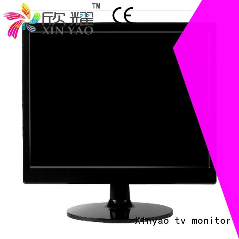 led monitor 18.5 inch price for wholesale for tv screen