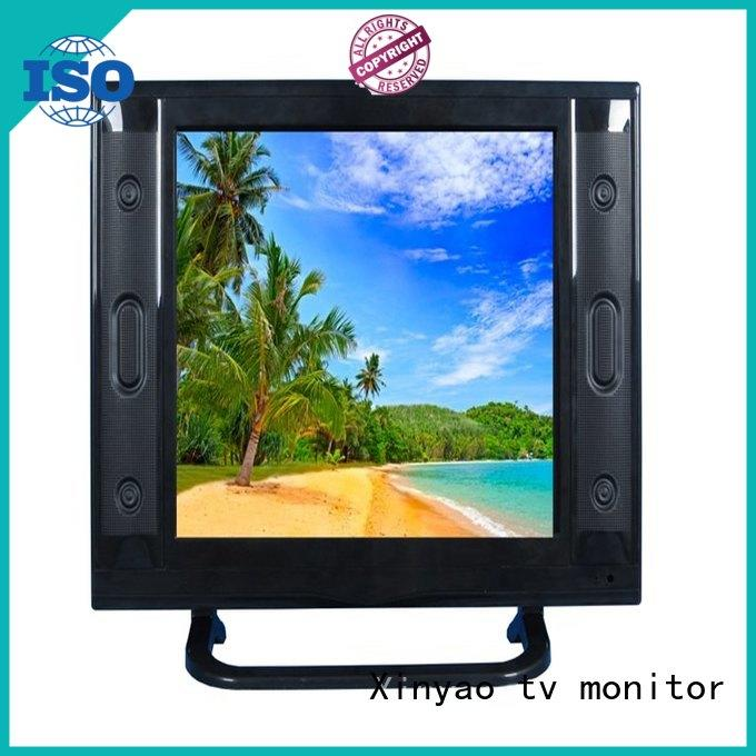 Xinyao LCD universal 15 lcd tv with panel for lcd screen