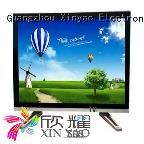 replacements Custom second 19 lcd tv replacement Xinyao LCD