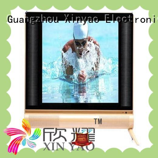 lcd tv 15 inch price with panel for tv screen