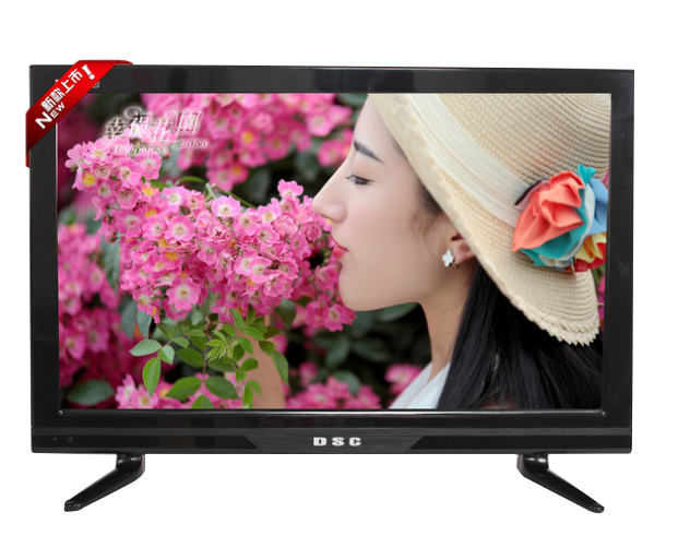 Xinyao LCD 15 inch computer monitor with speaker for lcd tv screen-1