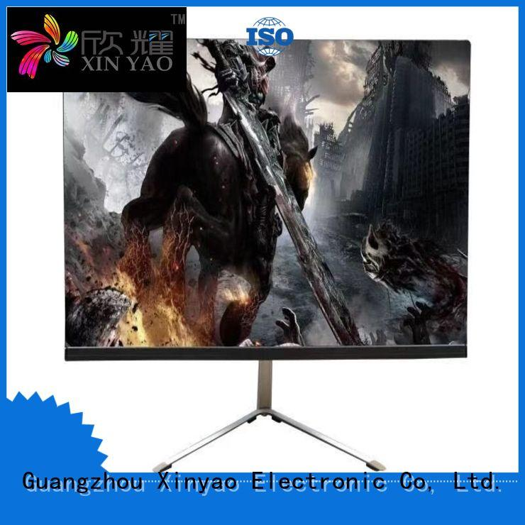 23 inch led monitor monitor for lcd tv screen Xinyao LCD