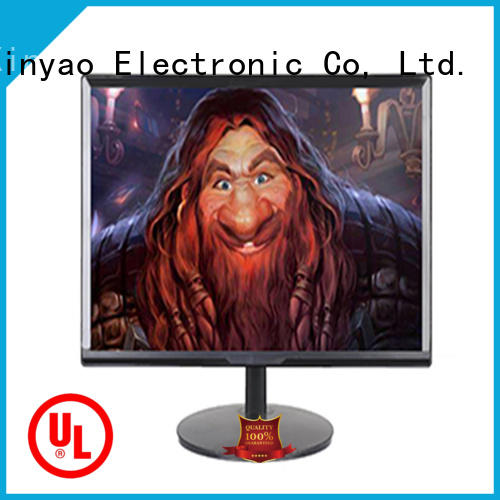 Xinyao LCD 21.5 inch monitor full hd for lcd tv screen