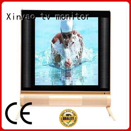 fashion small lcd tv 15 inch popular for tv screen