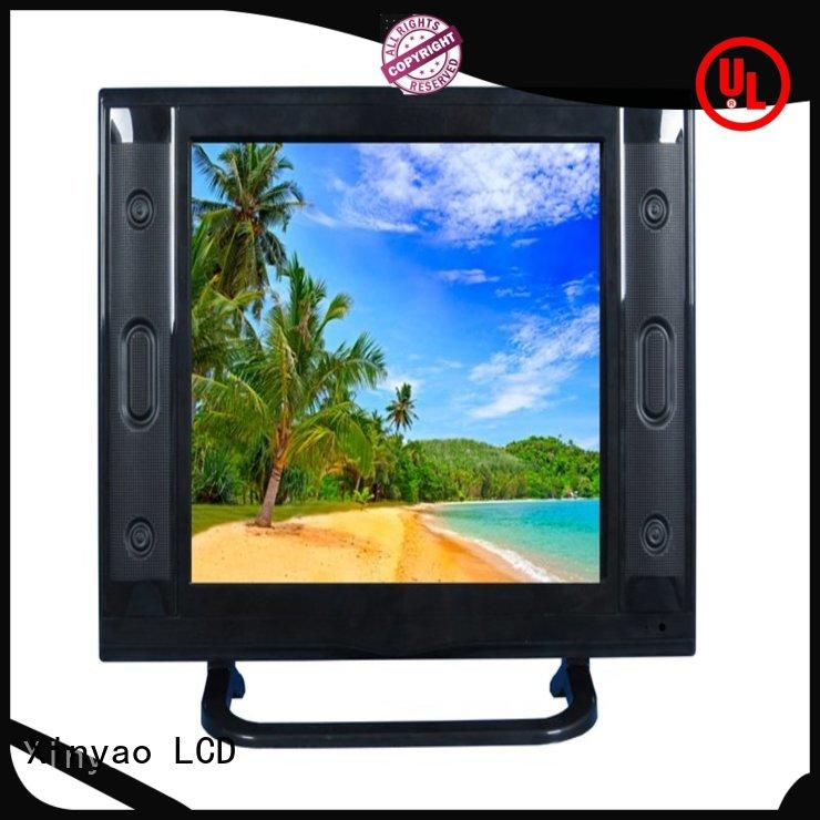tv 15 inch lcd with panel for tv screen Xinyao LCD
