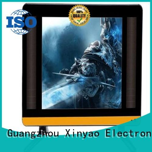 at discount 17 in lcd tv new style for lcd tv screen