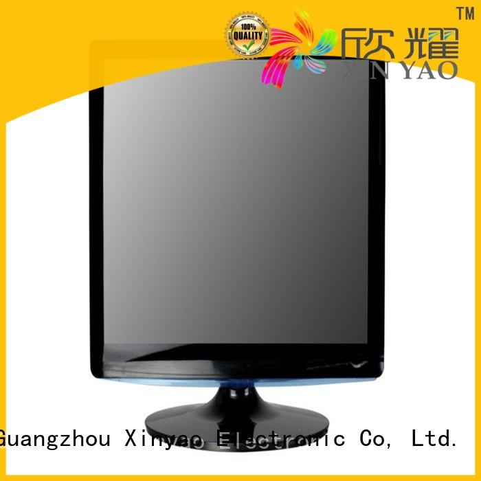 latest monitor lcd 17 high quality for lcd screen