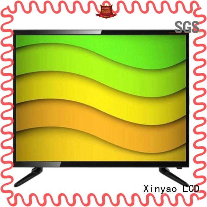 Xinyao LCD hot sale 22 in? led tv with v56 motherboard for lcd screen