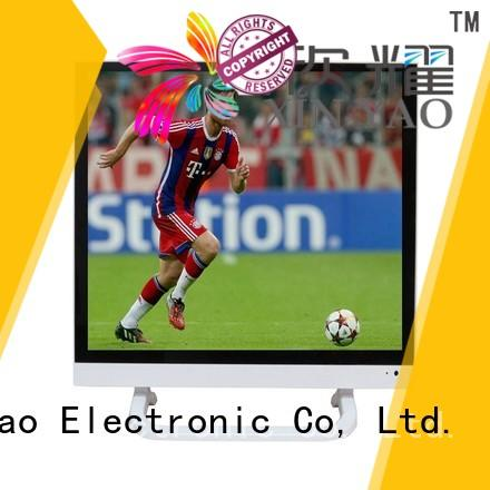 Xinyao LCD flat screen 19 inch led monitor factory price for lcd screen