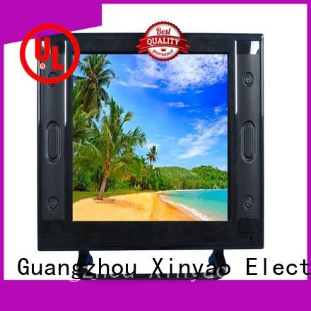 Xinyao LCD fashion 15 lcd tv popular for lcd tv screen