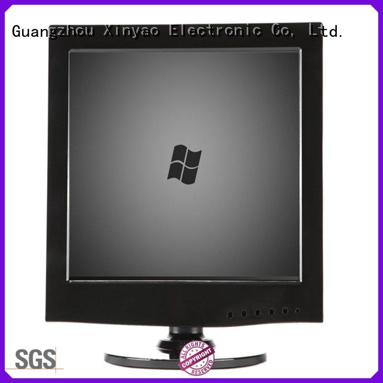high quality monitor 15 lcd with oem service for lcd tv screen