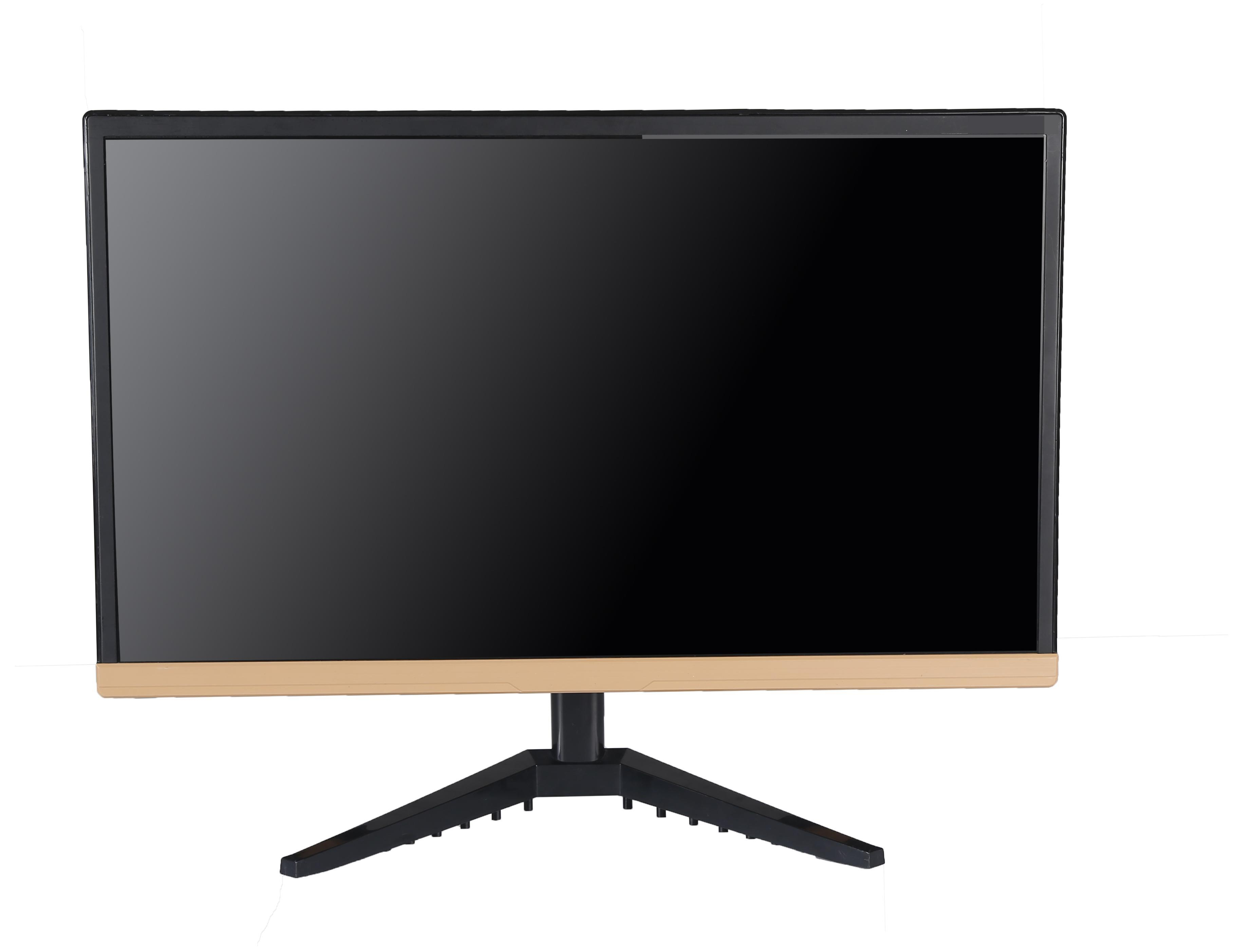Xinyao LCD slim boarder 21.5 led monitor modern design for lcd screen-3