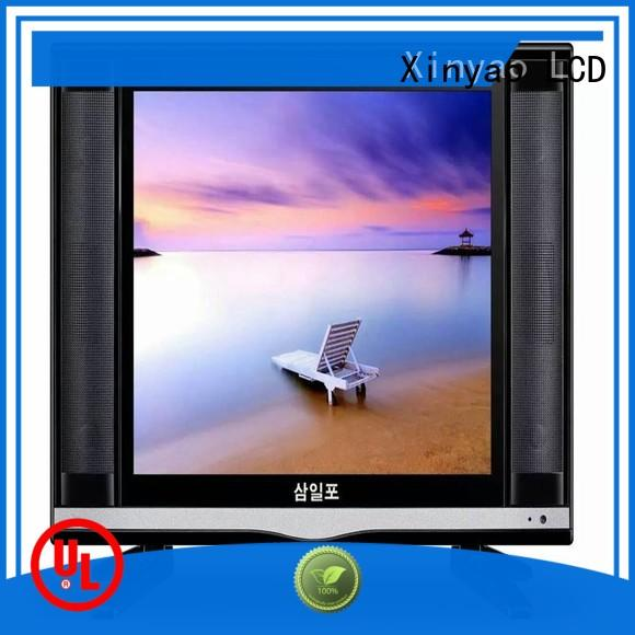 on-sale tv lcd 17 fashion design for lcd screen