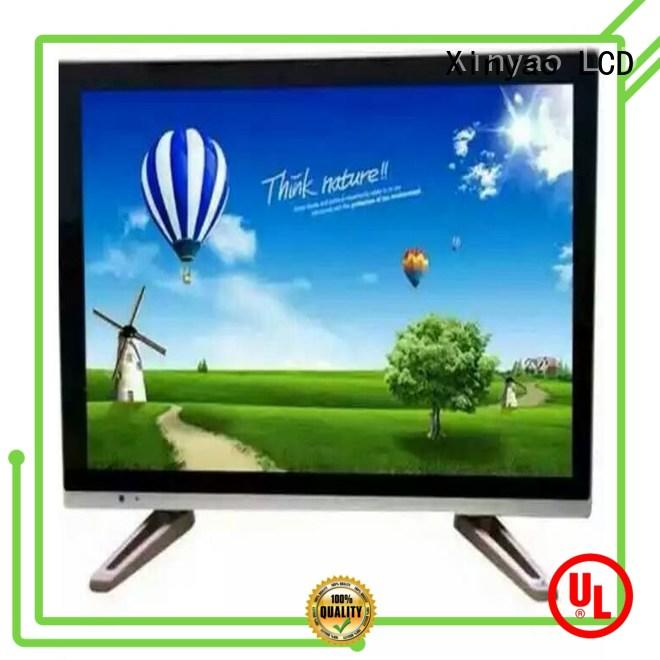 Xinyao LCD lcd tv 19 inch price replacement screen for tv screen