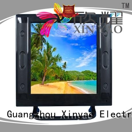 tvled sale 15 Xinyao LCD Brand 15 inch lcd tv supplier