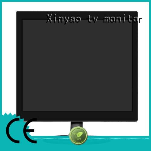wide screen 15 inch lcd monitor on-sale for lcd tv screen