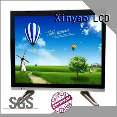 lcd tv 19 inch price for lcd screen Xinyao LCD